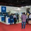 L&T showcases its decisive EPC edge at WETEX Dubai 2018