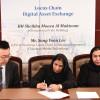 Locus Chain to Open Digital Asset Exchange in Dubai
