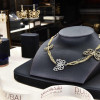 Luxury jewelry house Dhamani 1969 launches exclusive CHRYSALIS collection
