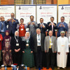 Arab International Paediatric Congress Discusses Importance of Early Diagnosis and Innovation in Paediatric Care