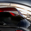 Faster & powerful than ever before: the new MINI John Cooper Works GP