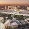 A global event hub at Expo 2020 to expand the UAE's successful events sector