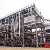 UAE Equipment Manufacturer Expands Reach in US Market