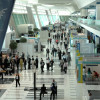 Busy Q2 Ahead for Abu Dhabi National Exhibition Centre