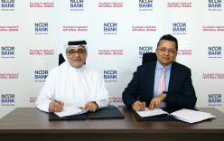 Noor Bank, National Bonds Partner to Bring Customers Value-added Benefits
