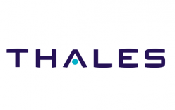 Nature Journal Recognises Thales a Leader in Physical Sciences
