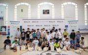 Sixth Edition of 'Health & Tourism 2019' Campaign Concludes