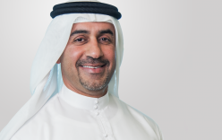 Private Sector Key to Achieving SDGs: HE Abdullah Lootah