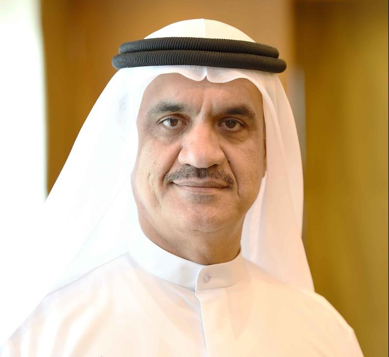 World Humanitarian Day: Director General of H.E. Ahmad Abdulkarim Julfar