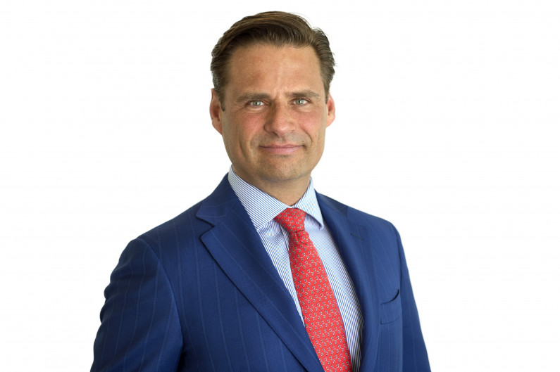 Saxo Bank Completes Acquisition of BinckBank