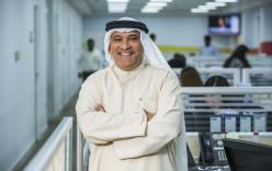 Three60 Communities Dubai wins Community Management contract for KOA Canvas