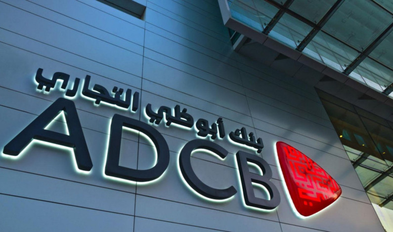 ADCB Partners with Plug and Play to Join Global Ecosystem of Financial institutions