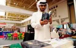11th edition of Al Ain Book Fair to Bring Local Publishing into the Spotlight