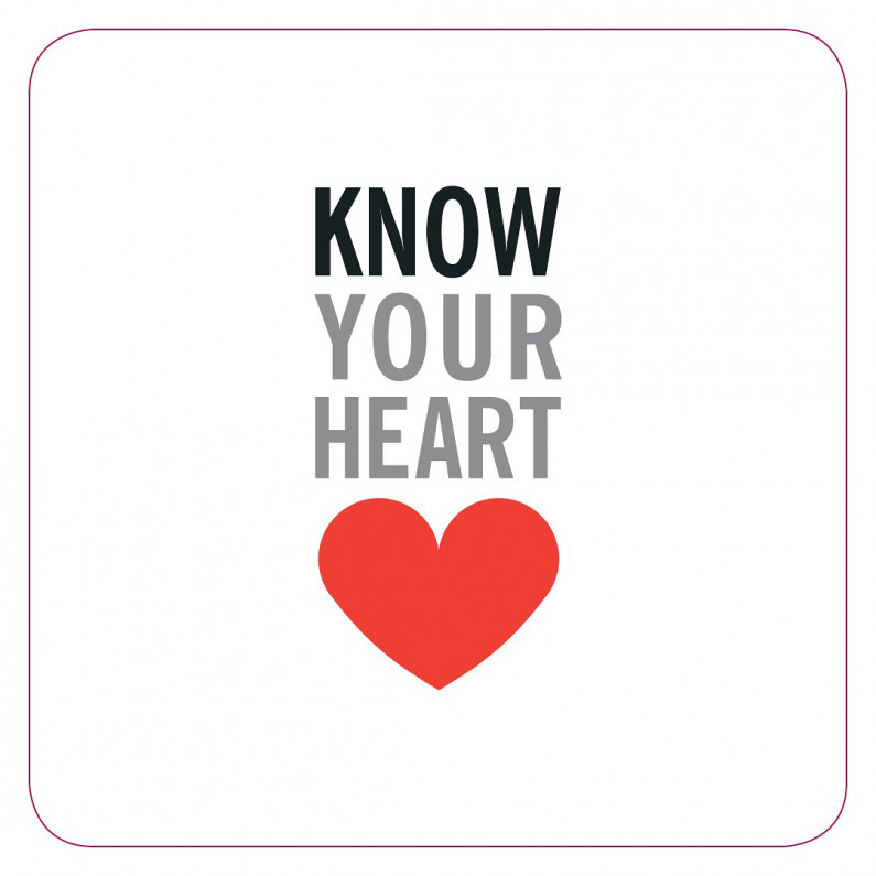 Cleveland Clinic Launches Campaign to Promote World Heart Day