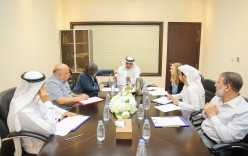 Sharjah to submit the nominations list of World Heritage Sites