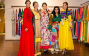 Salma Khan Fashion House launches its bridal collection