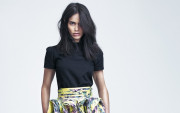 Precision and elegance in winner Eddy Anemian's collection for H&M