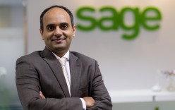 Sage: Cloud Computing Is the Way Forward for VAT Readiness in UAE