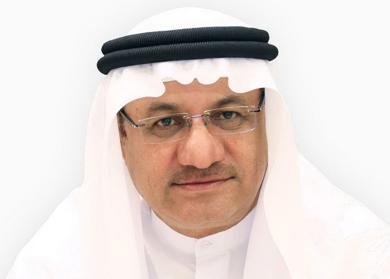 Dubai Health Authority forms CEO council