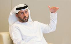 Mohamed Al Hammadi explains Strategic Importance of UAE Peaceful Nuclear Energy Program