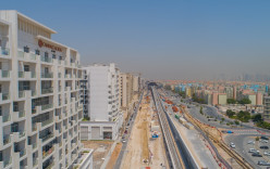 Azizi Developments records sell-out investor response to its residential projects in Al Furjan