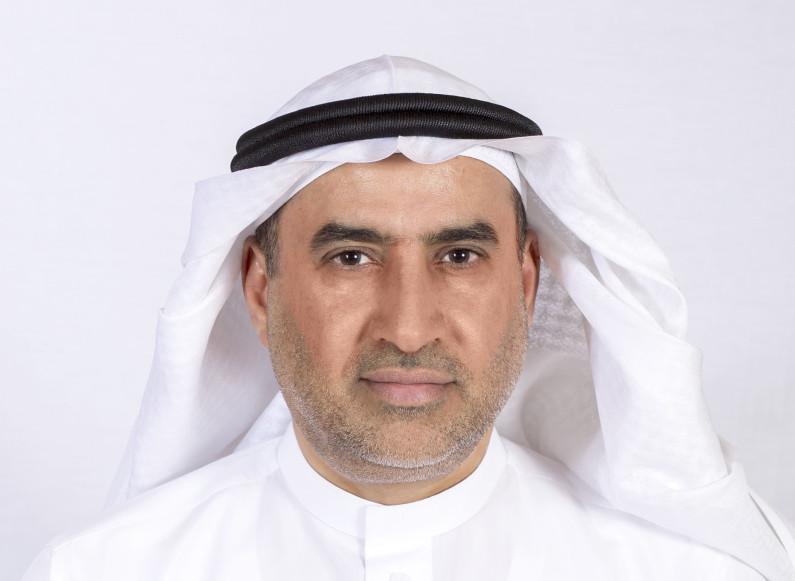 Bahri reports SAR 3.14 billion revenues for H1 2019