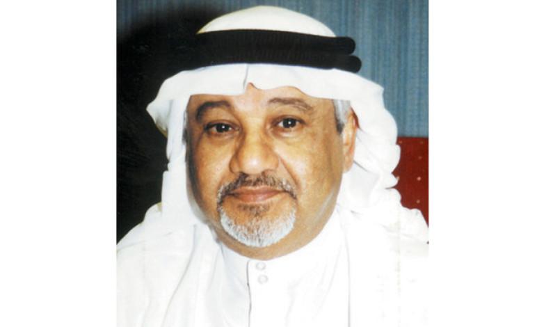 Eminent journalist Farouk Luqman dies in Jeddah