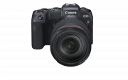 Five Canon Products Recognised at EISA 2019