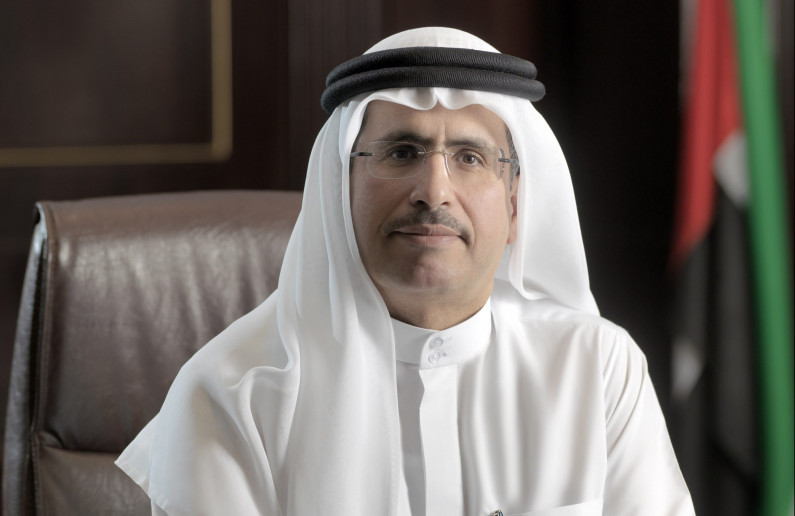 DEWA to Renewable Energy Initiatives WEC in Abu Dhabi
