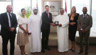 RAK Chamber of Commerce Promotes Upcoming Events in the Emirate