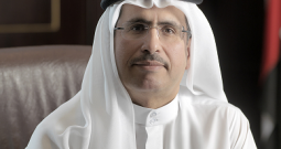 DEWA launches 6th annual Sustainable Report