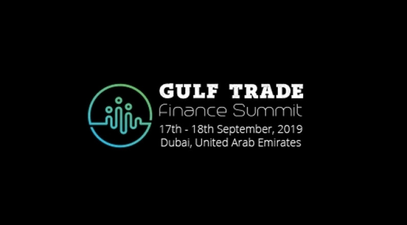 GCC Set in the Right Direction to Reach the Center Stage of Global Trade