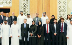Dubai Land Department organises real estate developer gathering in preparation for MIPIM France 2020