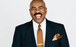 Steve Harvey to interact with children at Sharjah International Book Fair