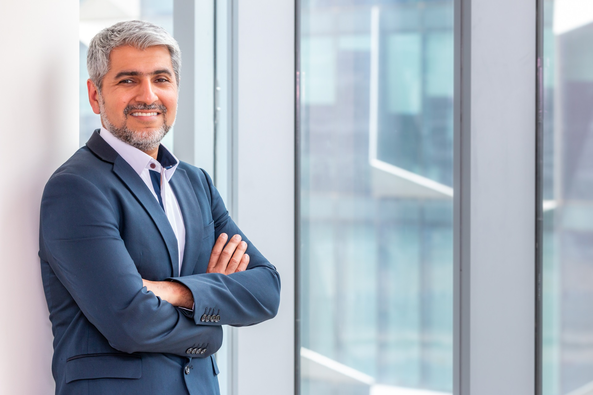 Bayut Unveils Innovative App to Help Agents in the UAE