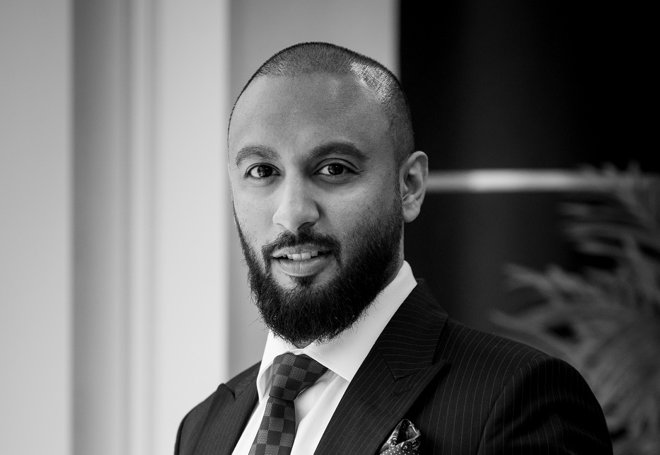 Fidu Properties To Execute Roadshows Across The Middle East, Africa And Asia