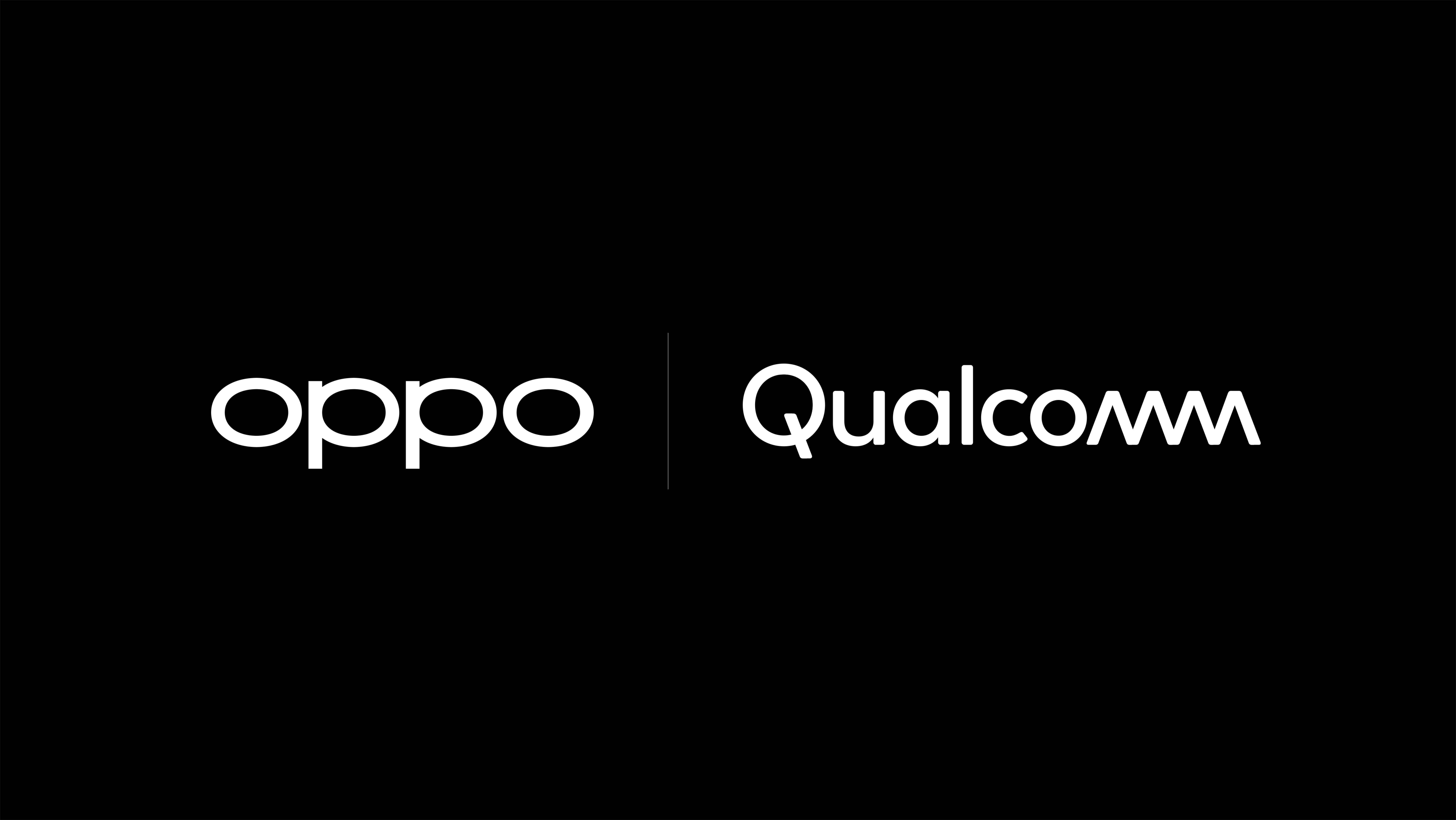 OPPO to Launch World's First 5G Smartphone with  Qualcomm 5G Chip