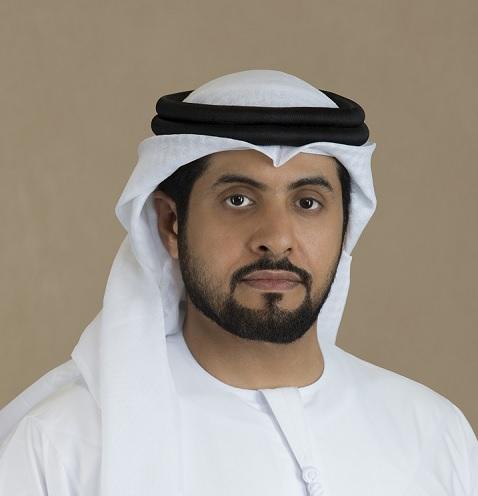 Abu Dhabi Securities Exchange (ADX) to showcase digital services at GITEX