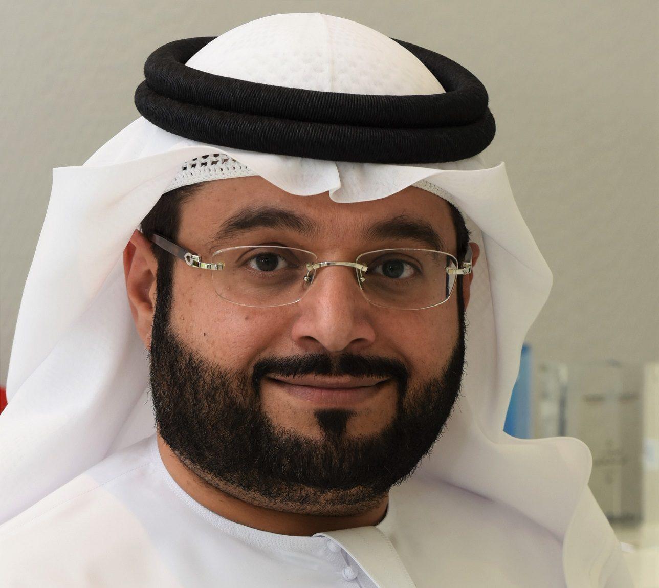 Dubai-Brazil External Trade Makes AED 5.6bn in 2018