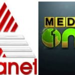 Govt lifts ban on 2 Malayalam news channels over Delhi riots coverage