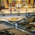 Unbox Amazing: Abu Dhabi Welcomes Shoppers Back to Malls with Mega Campaign