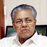Kerala govt contemplating probe in housing scam