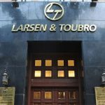 Larsen & Toubro makes its presence felt in the Middle East