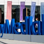 Medlab Middle East and Arab Health join forces to deliver world class laboratory and healthcare platform