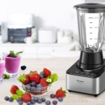 Looking for the perfect blender for all your kitchen experiments? Here's what to look for.